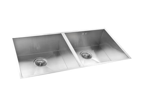 Get This Cabriole Kitchen Sink Double Bowl Kitchen Sinks Kitchen Sinks Nz