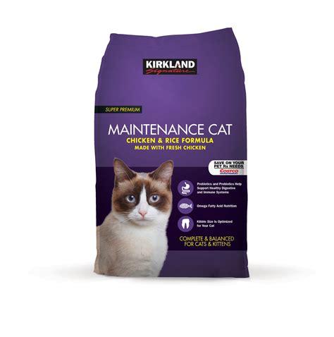Cat Co Wellness Kitten 15kg 4health cat food serving size cats