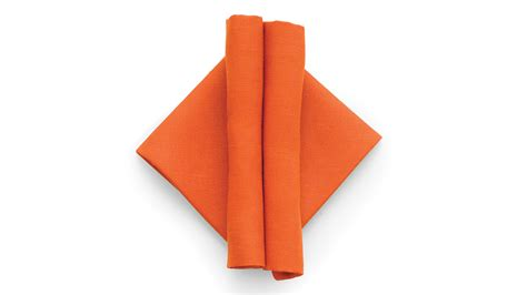 Paper Napkin Folding Styles - napkin folding ideas martha stewart