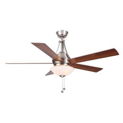 home depot ceiling fans hton bay pin by robin jones warzywak on luminous lighting