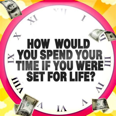 Pch Sweepstakes 7000 A Week - how would winning 7 000 a week for life change your lifestyle pch blog