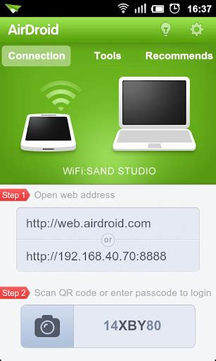 airdroid apk airdroid apk v3 0 3 1 for android aazee