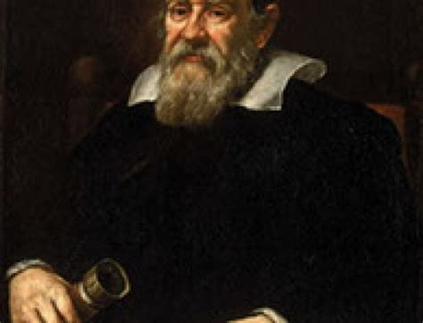 galileo galilei biography and contributions james clerk maxwell contributions in science butterfly
