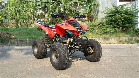 Alarm Mobil Spider jual sepeda motor atv 150cc spider matic 10 tyre