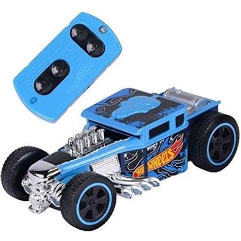 Hotwheels Bone Shaker Set 3 comaco toys wheels rc energy bone shaker
