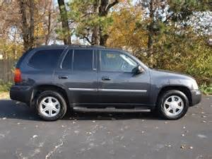 Kirkwood Mitsubishi Award Winning Used Cars For Sale In St Louis Pcg