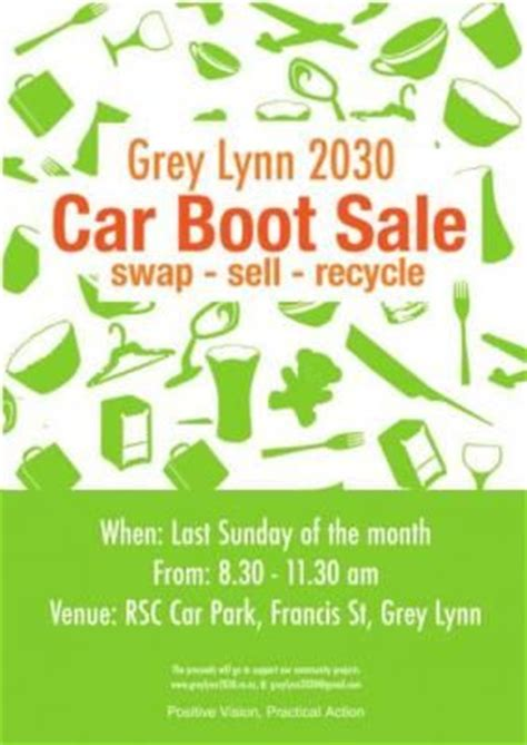 Planet Lulus Sale Is Held by Cars It Is And Advertising On