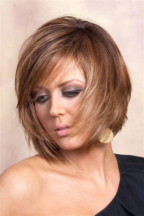 easy hairstyles for medium layered hair layered haircuts 2012 3 best hairstyles photos