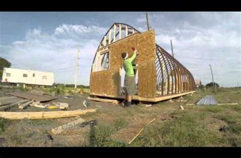 arched cabins for 1000 custom arched cabins built for 1000 homestead