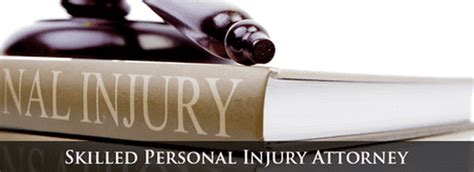 Auto Attorney Colorado Springs by The Buxton Firm P C The Buxton Firm
