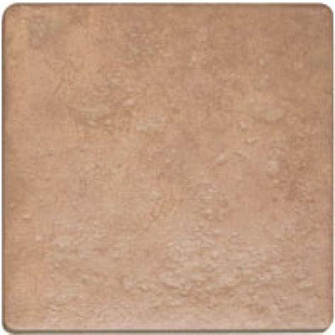 piastrella cotto mattonella elba cotto 15x15 cm