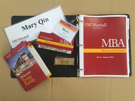 Time Mba Material by Pictures 171 Notebook