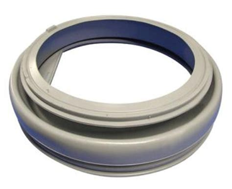 Beko Washing Machine Door Seal by Door Seal Beko Washing Machine Kent Domestic Appliances