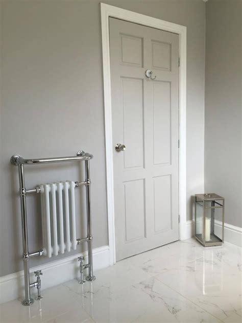nice Eggshell Paint In Bathroom #4: f5e287df2ea02de1feb3c10e2a9b3290.jpg