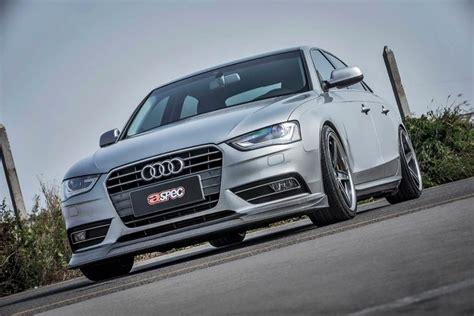 Audi A4 B8 Bremssattel Aufkleber by Aspec Carbon Bodykit Audi A4 B8 Tuning 3 Tuningblog Eu