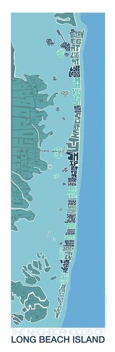 tattoo prices long island 1000 images about nautical decor on pinterest nautical
