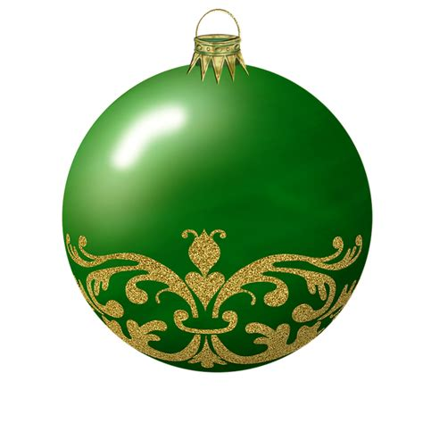 free christmas baubles png bauble 183 free image on pixabay