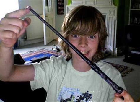 Harry Potter Things To Make Out Of Paper - how to make harry potter wands out of paper image search