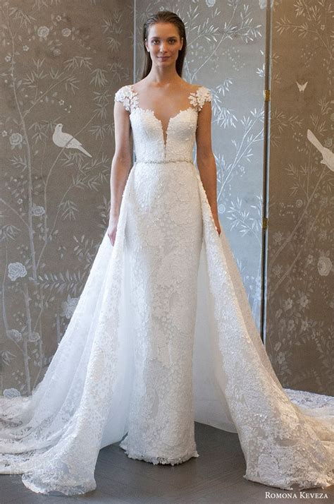 sweetheart bridal sinking spring 10553 best images about wedding dress on pinterest