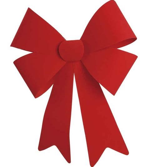 big bow pictures big bow for decorating indoors other big bow styles also available