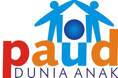 desain logo gambar online desain logo paud dunia anak by quot desain gratis quot desain