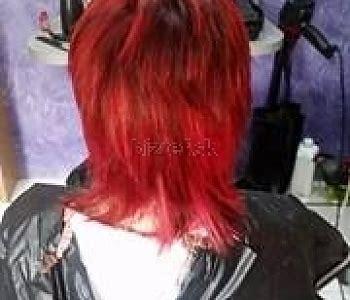 detske strihy d 225 mske p 225 nske a detsk 233 strihy farbenie vlasov