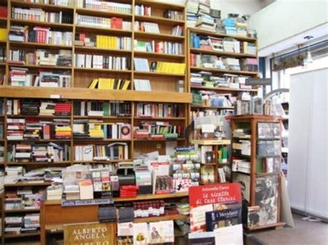 libreria pensa lecce libreria palmieri a lecce libreria itinerari turismo