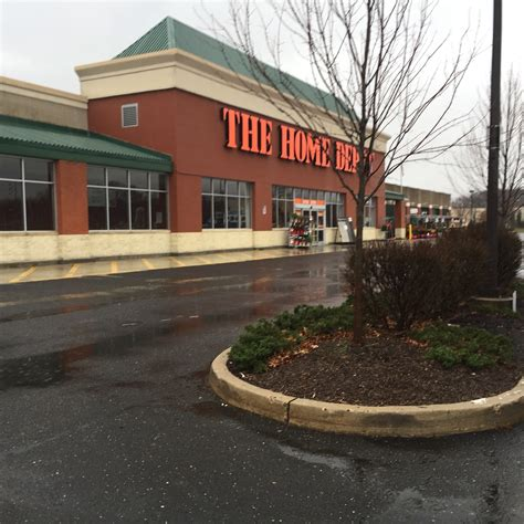 the home depot at route 34 go to image page home depot