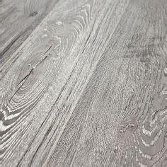 Grey Floor Ls by Livingroom Decorating Ideas On Window Scarf
