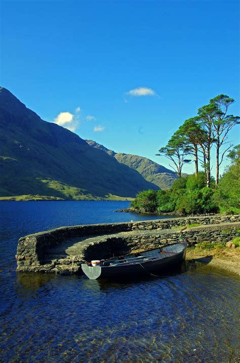 ireland vacation ideas the 25 best county mayo ideas on pinterest medieval