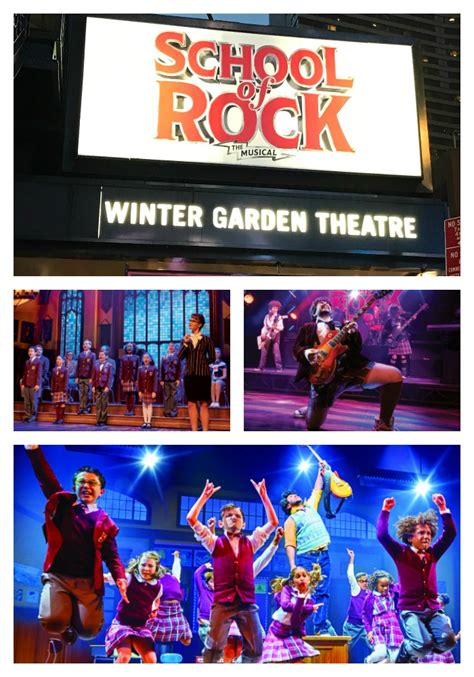 house school musical school house rock musical 28 images school of rock the