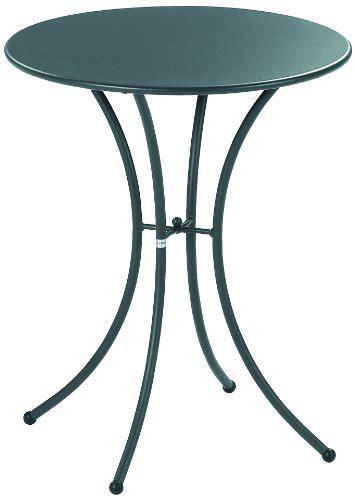 Teak Tisch Garten 905 by Stehtische G 252 Nstig Kaufen