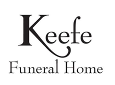 keefe funeral home lincoln ri