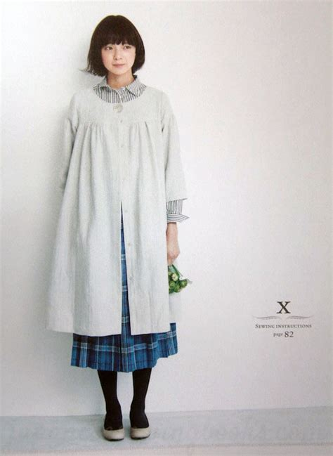 pattern for japanese jacket book review stylish dress book in english japanese