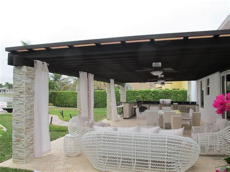 Outdoor Furniture Miami Design District Patio Miami Home Outdoor Furniture Miami Design District