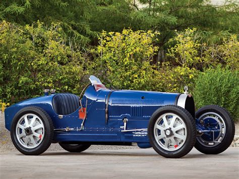 vintage bugatti race car 1930 bugatti type 35 retro race racing f wallpaper