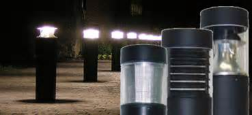 commercial l posts outdoor lighting commercial lighting commercial lighting bollards
