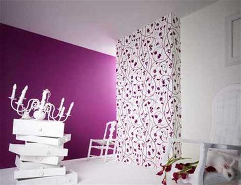 home decor wallpaper ideas اشكال ديكورات ورق جدران مودرن بالصور ماجيك بوكس