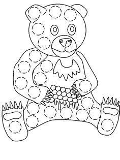 dltk coloring pages dinosaurs circus bingo dauber art dltk kidscom party invitations ideas