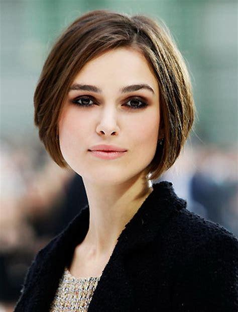 Die Neuesten Haarfrisuren by Neueste Haarfrisuren