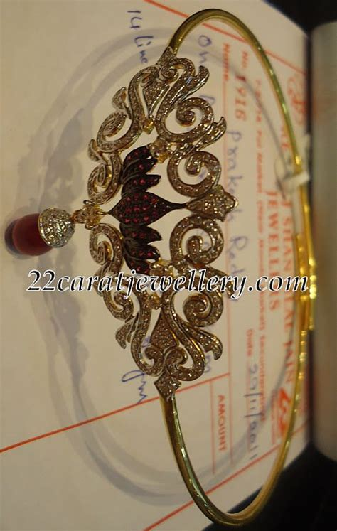 Baju Band Bracelet 147 best images about baju band vanki arm band arm jewellery on jewellery