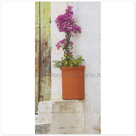 fioriere in plastica per esterno prezzi fioriere in plastica semicerchio millerighe 83419708 eco