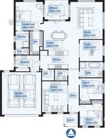 Home Plans Single Story by Single Story House Plans Au Cottage House Plans
