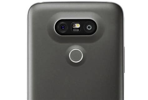 Kamera Belakang Xiaomi Mi4 Sensor Sony Kamera Xiaomi Mi 4 Original ngulik smartphone dengan tiga kamera belakang milik siapa oketekno