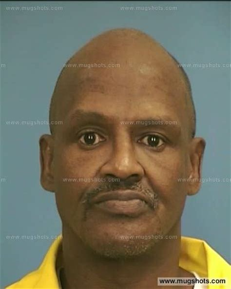Lowndes County Ms Arrest Records Jimmy Henley Mugshot Jimmy Henley Arrest Lowndes