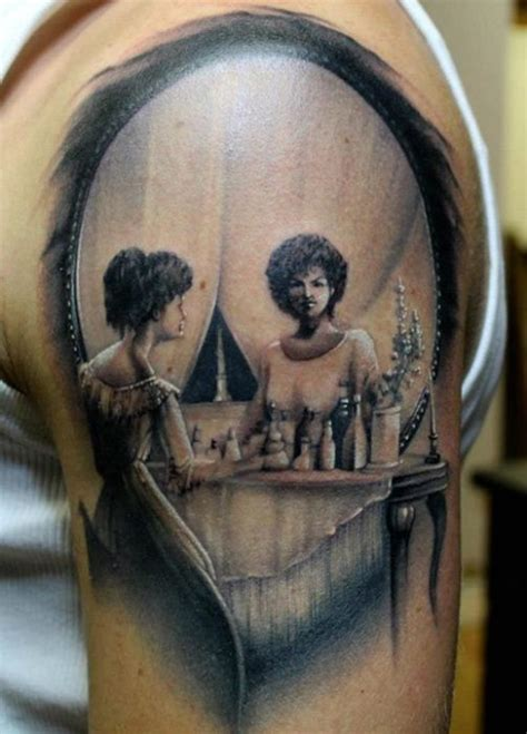 creative   tattoos  meanings parryzcom