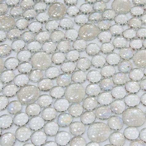 glass bead backsplash popular glass mosaic buy cheap glass mosaic