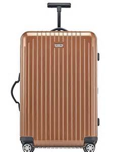 light luggage the 10 best lightweight luggage the independent