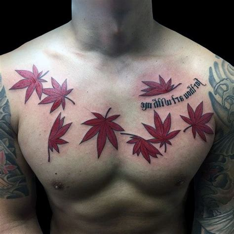 tattoo cover up quebec collection of 25 cute canadian leaf tattoo on shoulder