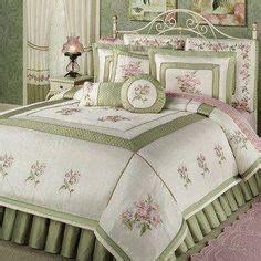 madison park hanover 7 pc comforter set elston 12 piece queen comforter set love this color